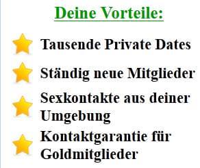 http://privat-sex24.net/wp-content/uploads/privatsexzug.jpg
